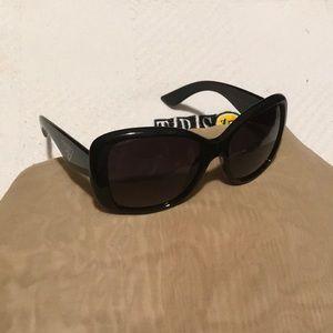 Prada Sunglasses! NWOT!